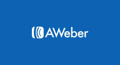 Aweber per parrucchieri