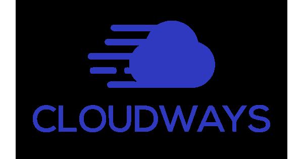 Cloudways per parrucchieri