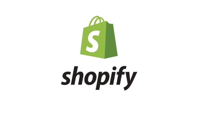 Shopify per parrucchieri