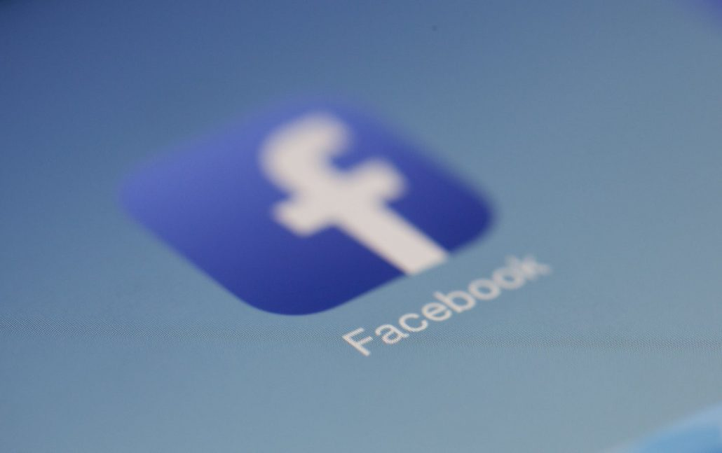 Facebook Stories per parrucchieri